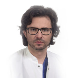 Adam Jaworski