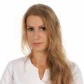 Natalia Poszumska