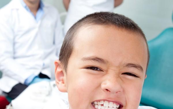 Ortodoncja – sposób na równe zęby